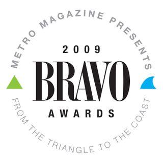 09BRAVO_logo_round