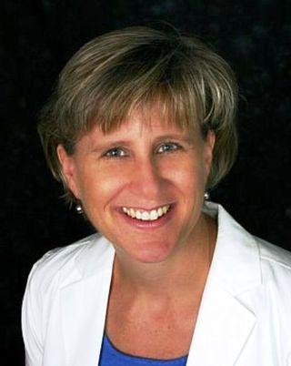 JennyMcLeod