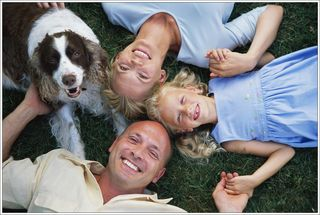 Finding the Perfect Home for Your Furry Friends