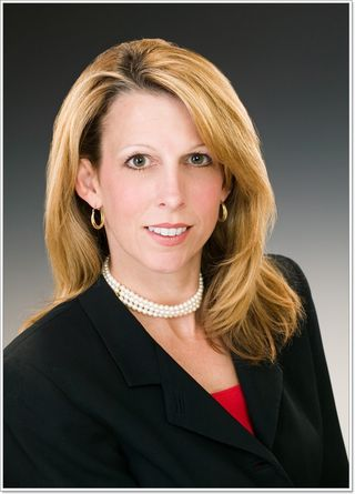 Pru Carolinas/ Pru YSU/ Pru Yost & Little Names New Director of Relocation and Business Development