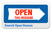 Prepare Your Home for a Successful Open House